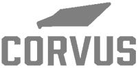 Distribuidor Oficial CORVUS