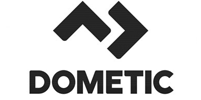 Distribuidor DOMETIC