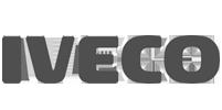 Taller Oficial IVECO